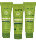 PACK THERMOLISS ARGÁN OIL - INOAR